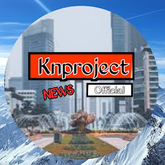 Knproject official
