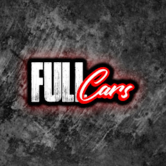 FULL CARS