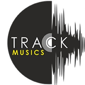 TRACK MUSICS