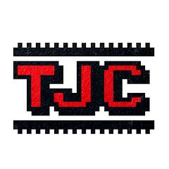 TheJoCraft