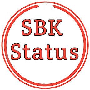 SBK Status
