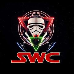 Star Wars Comentado