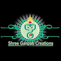 SGC Bhojpuri
