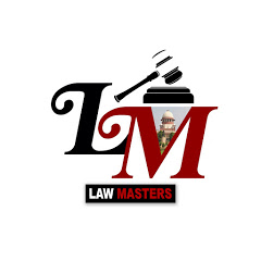 LAW MASTERS