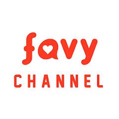 favy channel (ファビーチャンネル)