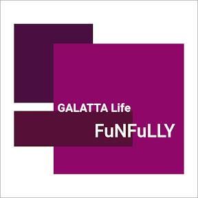 GALATTA Life