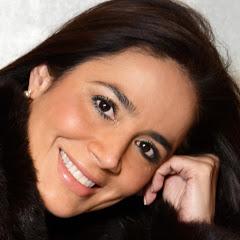 Claudia García cirujana