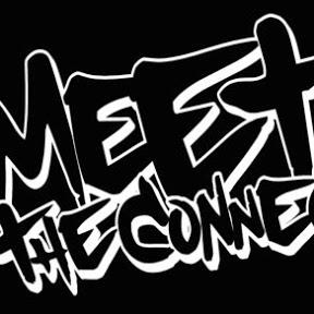 MeetTheConnectTv