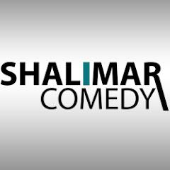 Telugu Comedy Videos