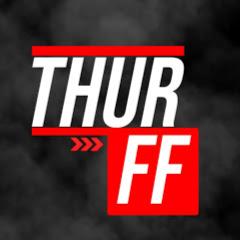 Thur FF