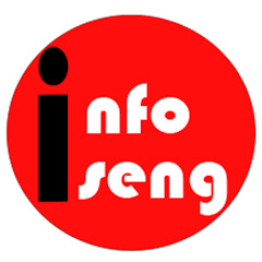Info Iseng