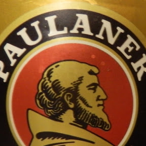 PaterPaulaner