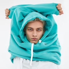 Ildar Young-Gaynutdinov