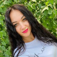 Будни в Краснодаре - Мотивация на уборку!