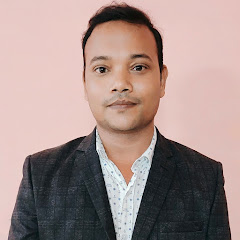 Himashu Mishra Multiplier मिट्टी को बनाए बलवान