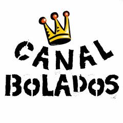 BOLADOS