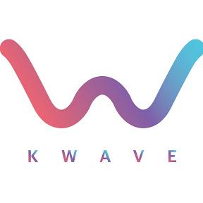 KWAVE JAPAN