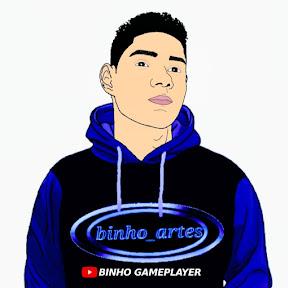 BINHO GAMEPLAYER