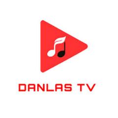 Danlas TV