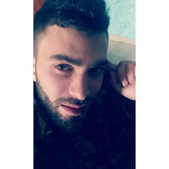 عبود الملك - Aboud Almlk