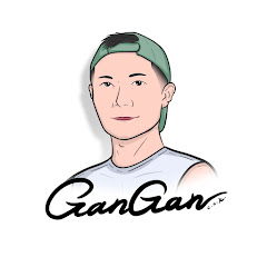 Gan Gan