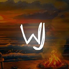 Willjum