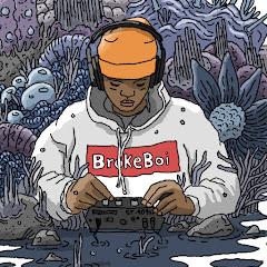 Broke Boi
