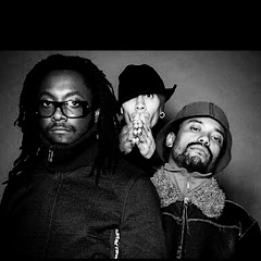Black Eyed Peas Library