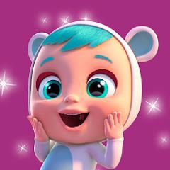 Cry Babies Magyarul