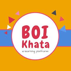 Boi Khata