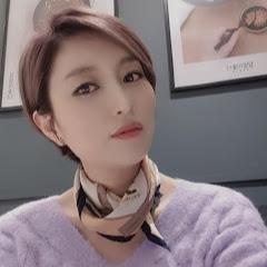 민영아TV