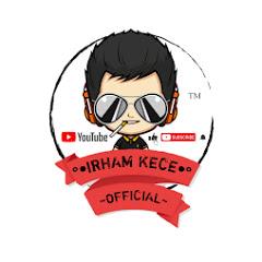 Irham Kece