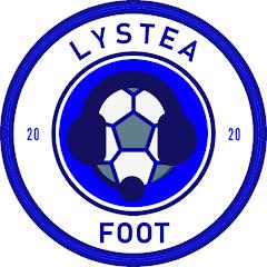 Lystea Foot