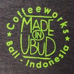 Madeinubud CoffeeWorks