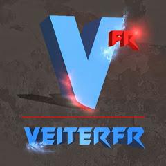 VeiterFR MUSCULATION