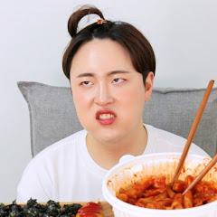 야자수 Yazasu