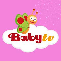BabyTV 日本語