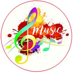 발라드 모음 - Pop Music