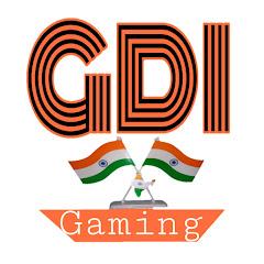 GDI Gaming