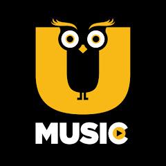 Ullu Music