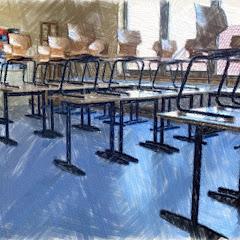 iPad und Schule - Lernvideos, Tutorials und mehr