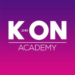 K-ON Academy