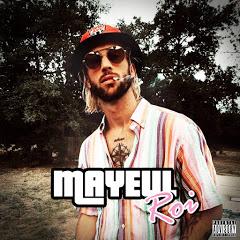 MAYEUL