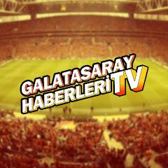 Galatasaray Haberleri