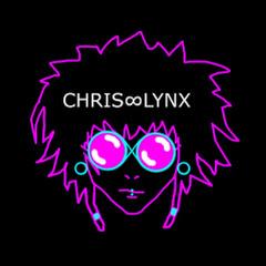 Chris Lynx