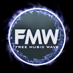 FreeMusicWave - No Copyright Music