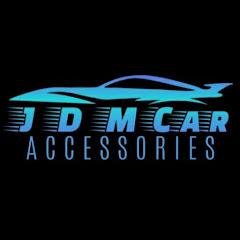 Jagdamba car Accessories