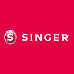 Singer Brasil