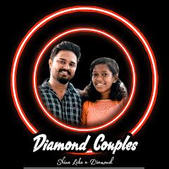 Diamond Couples
