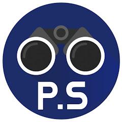 프로관전러 P.S